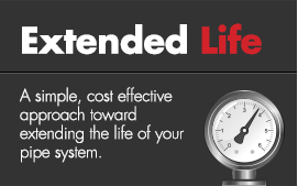Extended Life