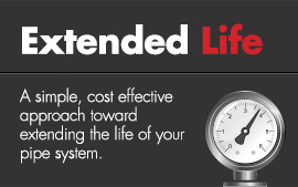 extended_life