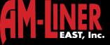 Am-Liner East